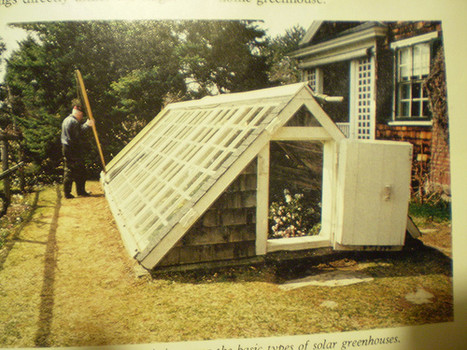 More Interesting Gardening Setups Part Ii Mandy S Greenhouse